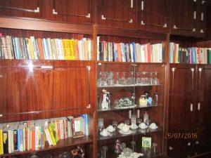 Библиотека с книги - Триград